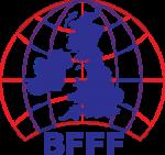 The British Frozen Food Federation (BFFF)