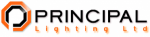 Principal Lighting Ltd