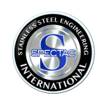 Spectac International