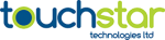 Touchstar Technologies