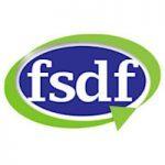 Food Storage and Distribution Federation